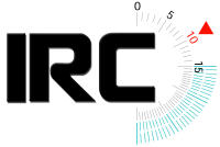 IRC Rating System Logo